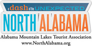 Alabama Mountain Lakes Tourism Association event